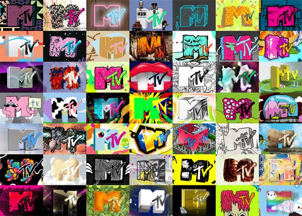 Мой MTV